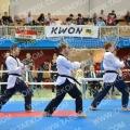 Taekwondo_HungarianOpen2015_A0274
