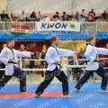 Taekwondo_HungarianOpen2015_A0275