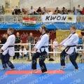 Taekwondo_HungarianOpen2015_A0276