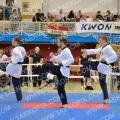 Taekwondo_HungarianOpen2015_A0277