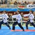 Taekwondo_HungarianOpen2015_A0279