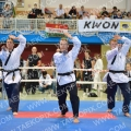 Taekwondo_HungarianOpen2015_A0280