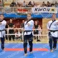Taekwondo_HungarianOpen2015_A0281