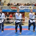 Taekwondo_HungarianOpen2015_A0283