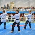 Taekwondo_HungarianOpen2015_A0287
