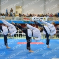 Taekwondo_HungarianOpen2015_A0291