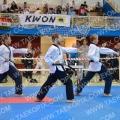 Taekwondo_HungarianOpen2015_A0298