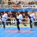Taekwondo_HungarianOpen2015_A0300