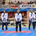 Taekwondo_HungarianOpen2015_A0304