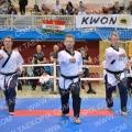 Taekwondo_HungarianOpen2015_A0306