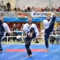 Taekwondo_HungarianOpen2015_A0308