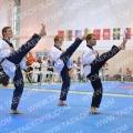 Taekwondo_HungarianOpen2015_A0317