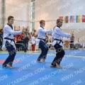 Taekwondo_HungarianOpen2015_A0319