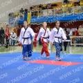 Taekwondo_HungarianOpen2015_A0321