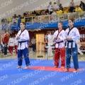 Taekwondo_HungarianOpen2015_A0327