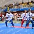 Taekwondo_HungarianOpen2015_A0328