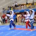 Taekwondo_HungarianOpen2015_A0330