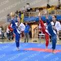 Taekwondo_HungarianOpen2015_A0331