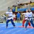 Taekwondo_HungarianOpen2015_A0333