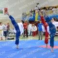 Taekwondo_HungarianOpen2015_A0334