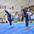 Taekwondo_HungarianOpen2015_A0337