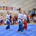 Taekwondo_HungarianOpen2015_A0341