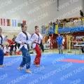 Taekwondo_HungarianOpen2015_A0343