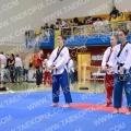 Taekwondo_HungarianOpen2015_A0345
