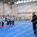Taekwondo_HungarianOpen2015_A0348