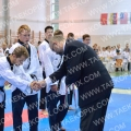 Taekwondo_HungarianOpen2015_A0349