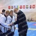 Taekwondo_HungarianOpen2015_A0351