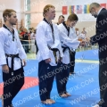 Taekwondo_HungarianOpen2015_A0355