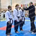 Taekwondo_HungarianOpen2015_A0357