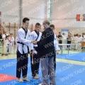 Taekwondo_HungarianOpen2015_A0358