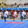 Taekwondo_HungarianOpen2015_A0360