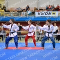 Taekwondo_HungarianOpen2015_A0361