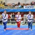 Taekwondo_HungarianOpen2015_A0363