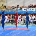 Taekwondo_HungarianOpen2015_A0366