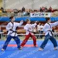 Taekwondo_HungarianOpen2015_A0369