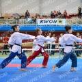 Taekwondo_HungarianOpen2015_A0371