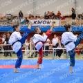 Taekwondo_HungarianOpen2015_A0373