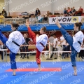 Taekwondo_HungarianOpen2015_A0377