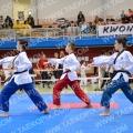 Taekwondo_HungarianOpen2015_A0379