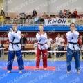 Taekwondo_HungarianOpen2015_A0381