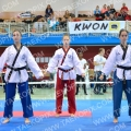 Taekwondo_HungarianOpen2015_A0383