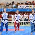 Taekwondo_HungarianOpen2015_A0384