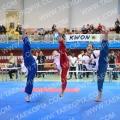 Taekwondo_HungarianOpen2015_A0386