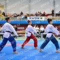 Taekwondo_HungarianOpen2015_A0387