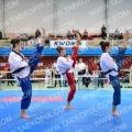 Taekwondo_HungarianOpen2015_A0389