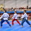 Taekwondo_HungarianOpen2015_A0392